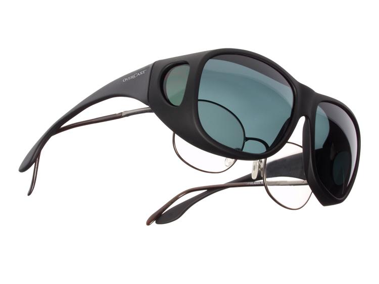 Glasses Frames Diagram : Reading Glasses Frame Diagram
