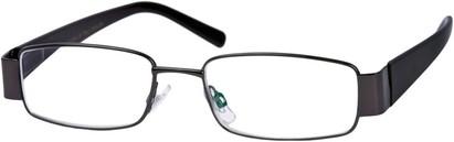 Anti Glare Computer Glasses
